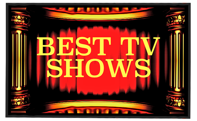 Best Fall Comedy TV Shows,Best Fall Comedy TV Show, Best Fall Comedy Shows, Best New Comedy TV Shows,Fall Comedy TV Shows,Best Comedy TV Shows,Best Fall Comedy Shows,Best Fall Comedy TV,Best Fall Comedy TV