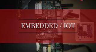 Free Top 5 IoT Courses 2021 - 2