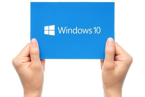 أطلقت Microsoft ميزة جديدة في نظام التشغيل Windows 10 تتيح تشغيل بطارية الكمبيوتر لفترة أطول