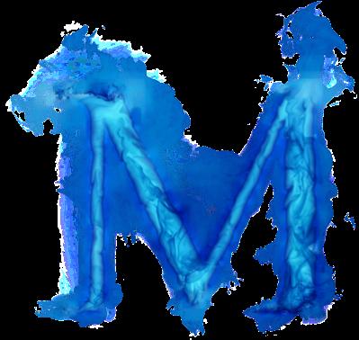 Nomes Femininos com a letra M