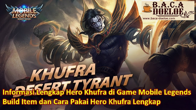 Info mengenai Hero Tank Khufra di Game Mobile Legends Bang Bang, Info Info mengenai Hero Tank Khufra di Game Mobile Legends Bang Bang, Informasi Info mengenai Hero Tank Khufra di Game Mobile Legends Bang Bang, Tentang Info mengenai Hero Tank Khufra di Game Mobile Legends Bang Bang, Berita Info mengenai Hero Tank Khufra di Game Mobile Legends Bang Bang, Berita Tentang Info mengenai Hero Tank Khufra di Game Mobile Legends Bang Bang, Info Terbaru Info mengenai Hero Tank Khufra di Game Mobile Legends Bang Bang, Daftar Informasi Info mengenai Hero Tank Khufra di Game Mobile Legends Bang Bang, Informasi Detail Info mengenai Hero Tank Khufra di Game Mobile Legends Bang Bang, Info mengenai Hero Tank Khufra di Game Mobile Legends Bang Bang dengan Gambar Image Foto Photo, Info mengenai Hero Tank Khufra di Game Mobile Legends Bang Bang dengan Video Vidio, Info mengenai Hero Tank Khufra di Game Mobile Legends Bang Bang Detail dan Mengerti, Info mengenai Hero Tank Khufra di Game Mobile Legends Bang Bang Terbaru Upgrade, Informasi Info mengenai Hero Tank Khufra di Game Mobile Legends Bang Bang Lengkap Detail dan Upgrade, Info mengenai Hero Tank Khufra di Game Mobile Legends Bang Bang di Internet, Info mengenai Hero Tank Khufra di Game Mobile Legends Bang Bang di Online, Info mengenai Hero Tank Khufra di Game Mobile Legends Bang Bang Paling Lengkap Upgrade, Info mengenai Hero Tank Khufra di Game Mobile Legends Bang Bang menurut Baca Doeloe Badoel, Info mengenai Hero Tank Khufra di Game Mobile Legends Bang Bang menurut situs https://baca-doeloe.com/, Informasi Tentang Info mengenai Hero Tank Khufra di Game Mobile Legends Bang Bang menurut situs blog https://baca-doeloe.com/ baca doeloe, info berita fakta Info mengenai Hero Tank Khufra di Game Mobile Legends Bang Bang di https://baca-doeloe.com/ bacadoeloe, cari tahu mengenai Info mengenai Hero Tank Khufra di Game Mobile Legends Bang Bang, situs blog membahas Info mengenai Hero Tank Khufra di Game Mobile Legends Bang Bang, bahas Info mengenai Hero Tank Khufra di Game Mobile Legends Bang Bang lengkap di https://baca-doeloe.com/, panduan pembahasan Info mengenai Hero Tank Khufra di Game Mobile Legends Bang Bang, baca informasi seputar Info mengenai Hero Tank Khufra di Game Mobile Legends Bang Bang, apa itu Info mengenai Hero Tank Khufra di Game Mobile Legends Bang Bang, penjelasan dan pengertian Info mengenai Hero Tank Khufra di Game Mobile Legends Bang Bang, arti artinya mengenai Info mengenai Hero Tank Khufra di Game Mobile Legends Bang Bang, pengertian fungsi dan manfaat Info mengenai Hero Tank Khufra di Game Mobile Legends Bang Bang, berita penting viral Upgrade Info mengenai Hero Tank Khufra di Game Mobile Legends Bang Bang, situs blog https://baca-doeloe.com/ baca doeloe membahas mengenai Info mengenai Hero Tank Khufra di Game Mobile Legends Bang Bang detail lengkap, Informasi Detail dan Lengkap mengenai Hero Khufra di Game Mobile Legends, Info Informasi Detail dan Lengkap mengenai Hero Khufra di Game Mobile Legends, Informasi Informasi Detail dan Lengkap mengenai Hero Khufra di Game Mobile Legends, Tentang Informasi Detail dan Lengkap mengenai Hero Khufra di Game Mobile Legends, Berita Informasi Detail dan Lengkap mengenai Hero Khufra di Game Mobile Legends, Berita Tentang Informasi Detail dan Lengkap mengenai Hero Khufra di Game Mobile Legends, Info Terbaru Informasi Detail dan Lengkap mengenai Hero Khufra di Game Mobile Legends, Daftar Informasi Informasi Detail dan Lengkap mengenai Hero Khufra di Game Mobile Legends, Informasi Detail Informasi Detail dan Lengkap mengenai Hero Khufra di Game Mobile Legends, Informasi Detail dan Lengkap mengenai Hero Khufra di Game Mobile Legends dengan Gambar Image Foto Photo, Informasi Detail dan Lengkap mengenai Hero Khufra di Game Mobile Legends dengan Video Vidio, Informasi Detail dan Lengkap mengenai Hero Khufra di Game Mobile Legends Detail dan Mengerti, Informasi Detail dan Lengkap mengenai Hero Khufra di Game Mobile Legends Terbaru Upgrade, Informasi Informasi Detail dan Lengkap mengenai Hero Khufra di Game Mobile Legends Lengkap Detail dan Upgrade, Informasi Detail dan Lengkap mengenai Hero Khufra di Game Mobile Legends di Internet, Informasi Detail dan Lengkap mengenai Hero Khufra di Game Mobile Legends di Online, Informasi Detail dan Lengkap mengenai Hero Khufra di Game Mobile Legends Paling Lengkap Upgrade, Informasi Detail dan Lengkap mengenai Hero Khufra di Game Mobile Legends menurut Baca Doeloe Badoel, Informasi Detail dan Lengkap mengenai Hero Khufra di Game Mobile Legends menurut situs https://baca-doeloe.com/, Informasi Tentang Informasi Detail dan Lengkap mengenai Hero Khufra di Game Mobile Legends menurut situs blog https://baca-doeloe.com/ baca doeloe, info berita fakta Informasi Detail dan Lengkap mengenai Hero Khufra di Game Mobile Legends di https://baca-doeloe.com/ bacadoeloe, cari tahu mengenai Informasi Detail dan Lengkap mengenai Hero Khufra di Game Mobile Legends, situs blog membahas Informasi Detail dan Lengkap mengenai Hero Khufra di Game Mobile Legends, bahas Informasi Detail dan Lengkap mengenai Hero Khufra di Game Mobile Legends lengkap di https://baca-doeloe.com/, panduan pembahasan Informasi Detail dan Lengkap mengenai Hero Khufra di Game Mobile Legends, baca informasi seputar Informasi Detail dan Lengkap mengenai Hero Khufra di Game Mobile Legends, apa itu Informasi Detail dan Lengkap mengenai Hero Khufra di Game Mobile Legends, penjelasan dan pengertian Informasi Detail dan Lengkap mengenai Hero Khufra di Game Mobile Legends, arti artinya mengenai Informasi Detail dan Lengkap mengenai Hero Khufra di Game Mobile Legends, pengertian fungsi dan manfaat Informasi Detail dan Lengkap mengenai Hero Khufra di Game Mobile Legends, berita penting viral Upgrade Informasi Detail dan Lengkap mengenai Hero Khufra di Game Mobile Legends, situs blog https://baca-doeloe.com/ baca doeloe membahas mengenai Informasi Detail dan Lengkap mengenai Hero Khufra di Game Mobile Legends detail lengkap.