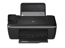 HP Deskjet 3510 Printer Driver Download Update
