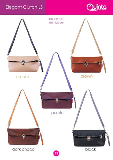 distributor tas wanita tangan pertama, grosir dropship tas wanita murah, belanja tas wanita secara online