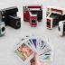 Lomography anuncia la primera cámara instantánea 100% analógica con la película Instax Square