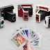 Lomography announces first 100% Analogue Instant Camera with Film Instax Square