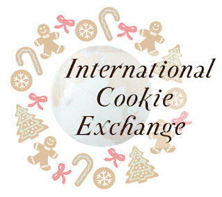 International Cookie Exchange
