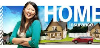 How to buy home insurance and loan
