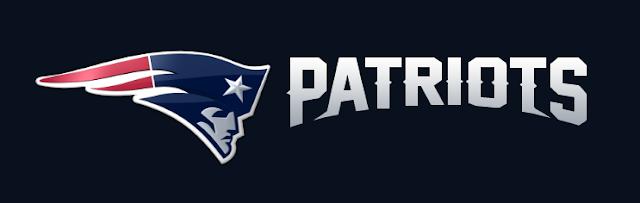 https://www.bobstores.com/fan-shop-nfl-patriots?page=3&size=40&sort=featured