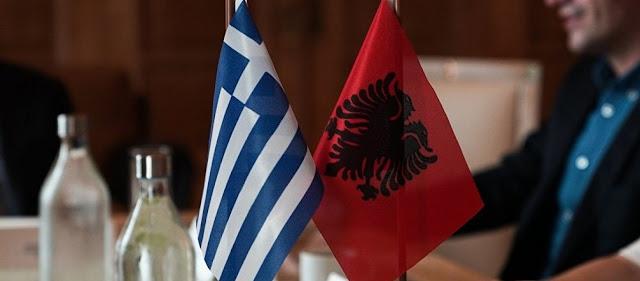 Έλαβαν την ελληνική υπηκοότητα 200.000 Αλβανοί από το 2011 μέχρι το 2018!