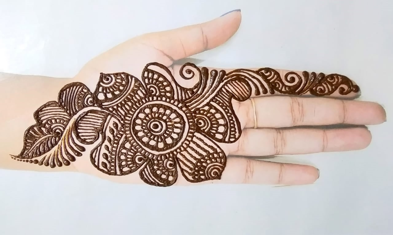 eid-mubarak-mehndi-design
