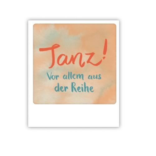 https://www.smunk.de/pickmotion-mini-pic-karte-tanz-vor-allem-aus-der-reihe
