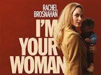 Nonton Film I'm Your Woman - Full Movie | (Subtitle Bahasa Indonesia)