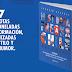 [Noticias libros] Historia freak de Chile : Joaquín Barañao sorprende con una nueva  recopilación de curiosidades