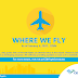 Cebu Pacific Welcomes the New Year with 30 Domestic and 5 International Destinations