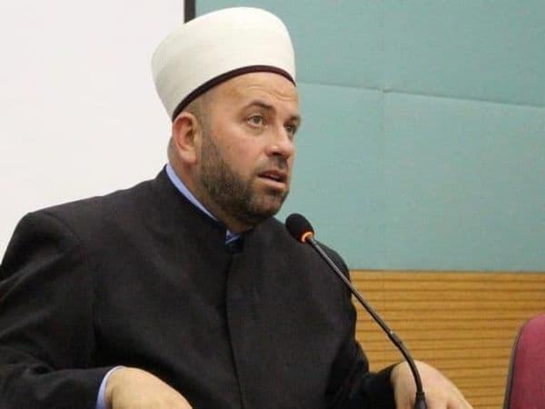 Fejzić: Ramazanski post uz molitvu doma i bez okupljanja