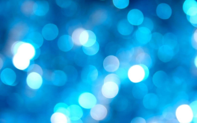 Estudamos On Line Frase Em Inglês E Tradução Em Português: Estudamos On Line: Você Já Sentiu Blue?