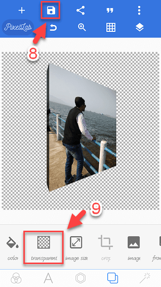 3d-photo-edit-best-app