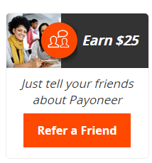 payoneer-affiliate-marketing