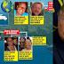 """La isla de la muerte: El FBI investiga las muertes de """"venenos"""" misteriosos en el resort Hard Rock en República Dominicana, cuando 45 turistas """"caen violentamente enfermos en un hotel de lujo"""""""