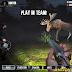Bigfoot Monster Hunter Online Mermi Hileli APK v0.878