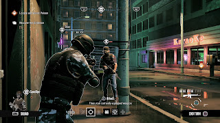 Download Narcos: Rise OF The Cartel PC