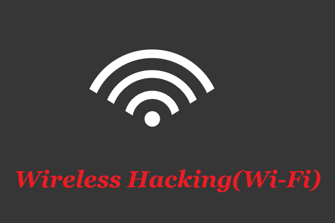 How To Hack Wifi Password Using Kali Linux 2 0 - Kali Linux