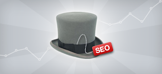 http://seo-services-company-tools.blogspot.in/2015/10/what-is-seo-search-engine-optimization.html