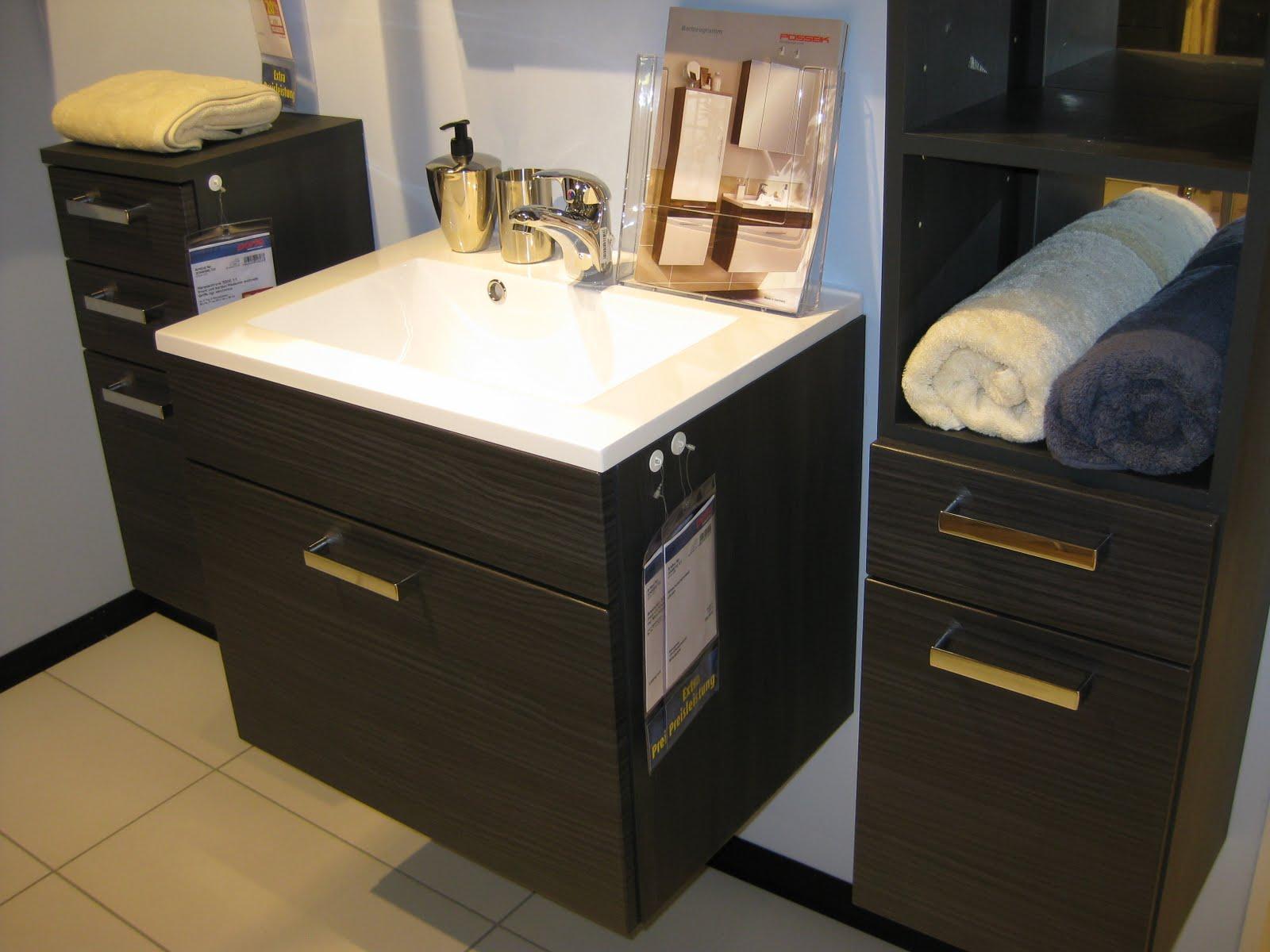 startschuss in steinhagen also doch ein futtertrog. Black Bedroom Furniture Sets. Home Design Ideas