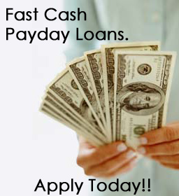 What Is A Payday Loan? Consumer Financial Protection Bureau
