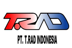 Informasi Loker Operator Produksi PT.T.RAD Indonesia Jababeka Cikarang