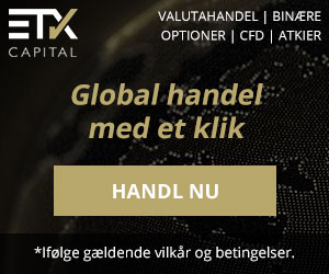 ETX Capital three ways: Forex, CFDs, Spread Betting. To open a live account, you'll need a minimum deposit of at least $ Alternatively, ETX Capital offer a demo account that you can use to practice and familiarise yourself with their platform.