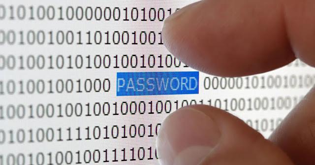 proteger privacidad en internet