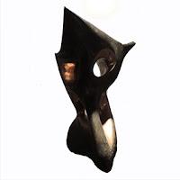 Hortensia Ladeveze escultura bronce