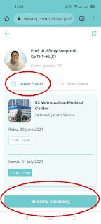apa itu THT?, Singkatan THT apa?, apa kepanjangan THT?, daftar dokter THT di Jakarta, berapa biaya berobat dokter THT, apa saja penyakit THT, cara booking dokter THT, cara booking dokter THT via hp,