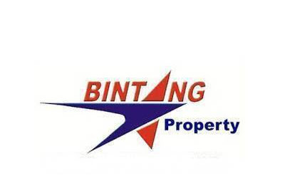 Lowongan PT. Bintang Property Pekanbaru Januari 2019
