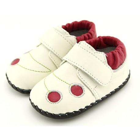 Froddo  barefoot jsou některé typy  všechny z řady Prewalkers (vel. 18 -  24) a4552241c1