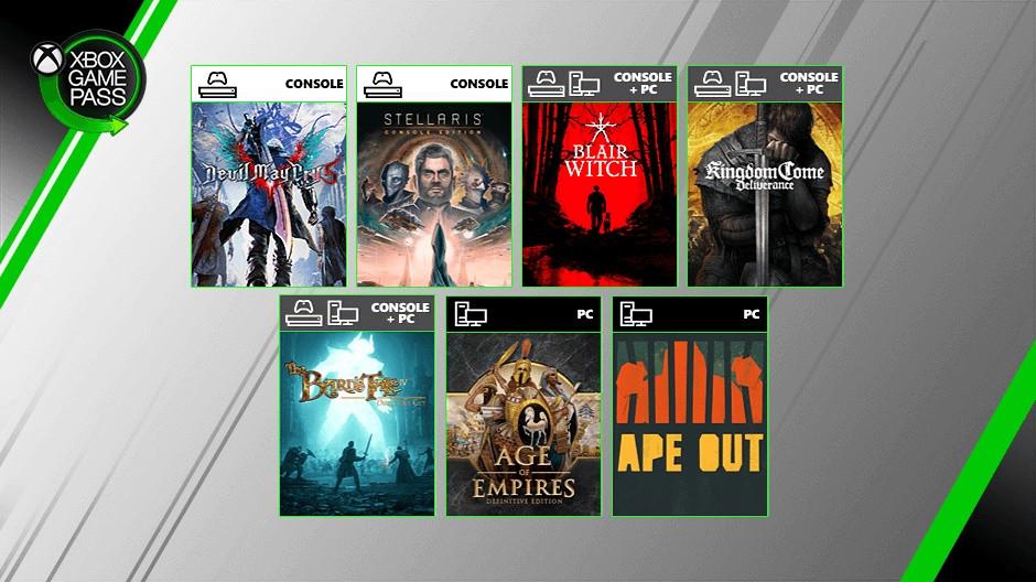 Gamescom-2019-Xbox