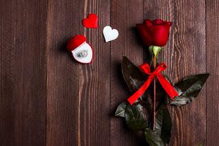 Evlilik Yıldönümü sözleri bulunmakta. Beğendiğiniz Evlilik Yıldönümü mesajlarını hemen eşinizle yada sevdiklerinizle paylaşın. İşte Evlilik Yıldönümü Anlamlı Sözleri, Kısa Evlilik Yıldönümü Mesajları, Duygulu Evlilik Yıldönümü Sözleri, Etkileyici Evlilik Yıldönümü Sözleri, Çok Güzel Evlilik Yıldönümü Kutlama Sözleri ,Hazır Evlilik Yıldönümü Tebrik Etme Sözleri paylaş
