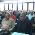 Građani Lukavca se protive gradnji odlagališta šljake+VIDEO / RTV Lukavac