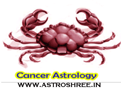 cancer astrology predictions by best astrologer