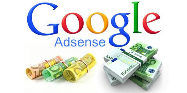 ما هو جوجل أدسنس google adsense وكيفية الربح منه ؟
