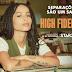 [News] Aclamada série 'High Fidelity' chega à Starzplay nesta quinta, 10 de setembro