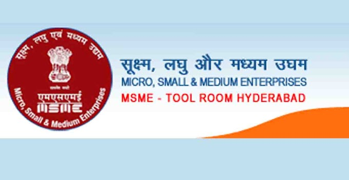 MSME Tool Room Recruitment 2020 Trainer, Placement Officer, Engineer, Tool Maker & Other – 29 Posts www.citdindia.org Last Date 02-01-2021