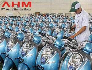http://www.lokernesiaku.com/2012/07/lowongan-kerja-astra-honda-motor-juli.html