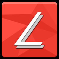 Lucid Launcher Pro V5.933