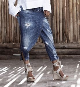 annelies design, webbutik, jeans, byxkjol, jeanskjol, lång jeanskjol, sixty days, denim, leo, fashion, mode, kläder, sommar,