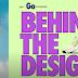Nike Go FlyEase | Behind the Design | Nike - @Nike