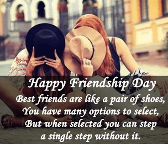Happy Friendship Day Status, Wishes, Quotes, Greetings, Video Status,| Friendship Day Whatsapp Video Status 2020