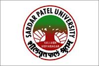 Sardar Patel University Recruitment for Civil Engineer Post 2020