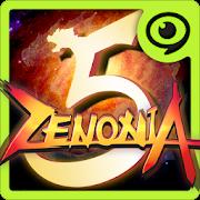 ZENONIA® 5  v1.2.8 Apk Mod